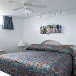 Reef-Ocean-Resort-1-Bedroom-Unit-004