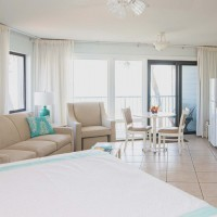 Efficiency Unit -reef-ocean-resort-40
