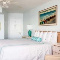 Efficiency Unit -reef-ocean-resort-49