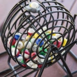 bingo-reefoceanresort