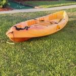 kayak-reefoceanresort