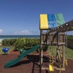 playground-reefoceanresort
