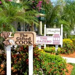 Reef Ocean Resort - Ocean Drive - Vero Beach