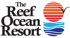 Reef Ocean Resort, Vero Beach