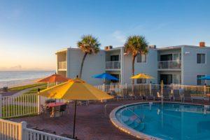 ReefReef Ocean Resort - Vero Beach, FL
