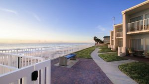 reef-ocean-resort-oceanfront-Vero-BeachBG