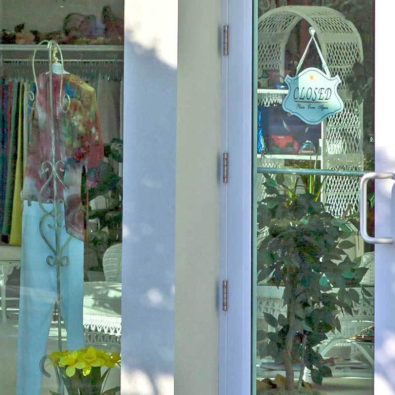 Ocean Drive Shops 800