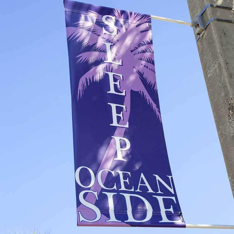 Oean Drive Vero Beach 800