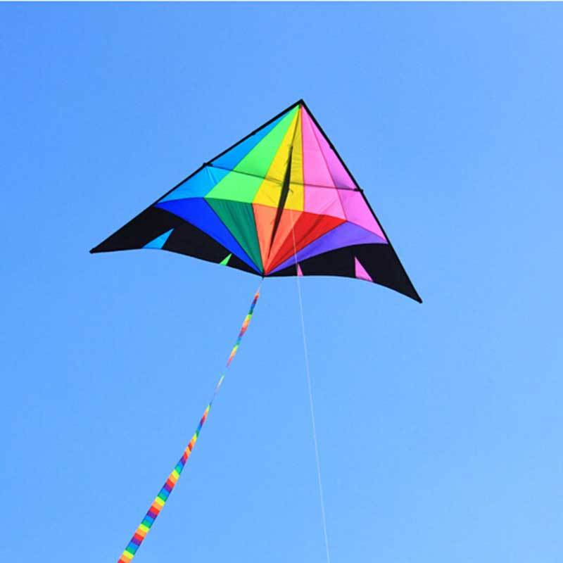 Vero Beach Kite Weather 800